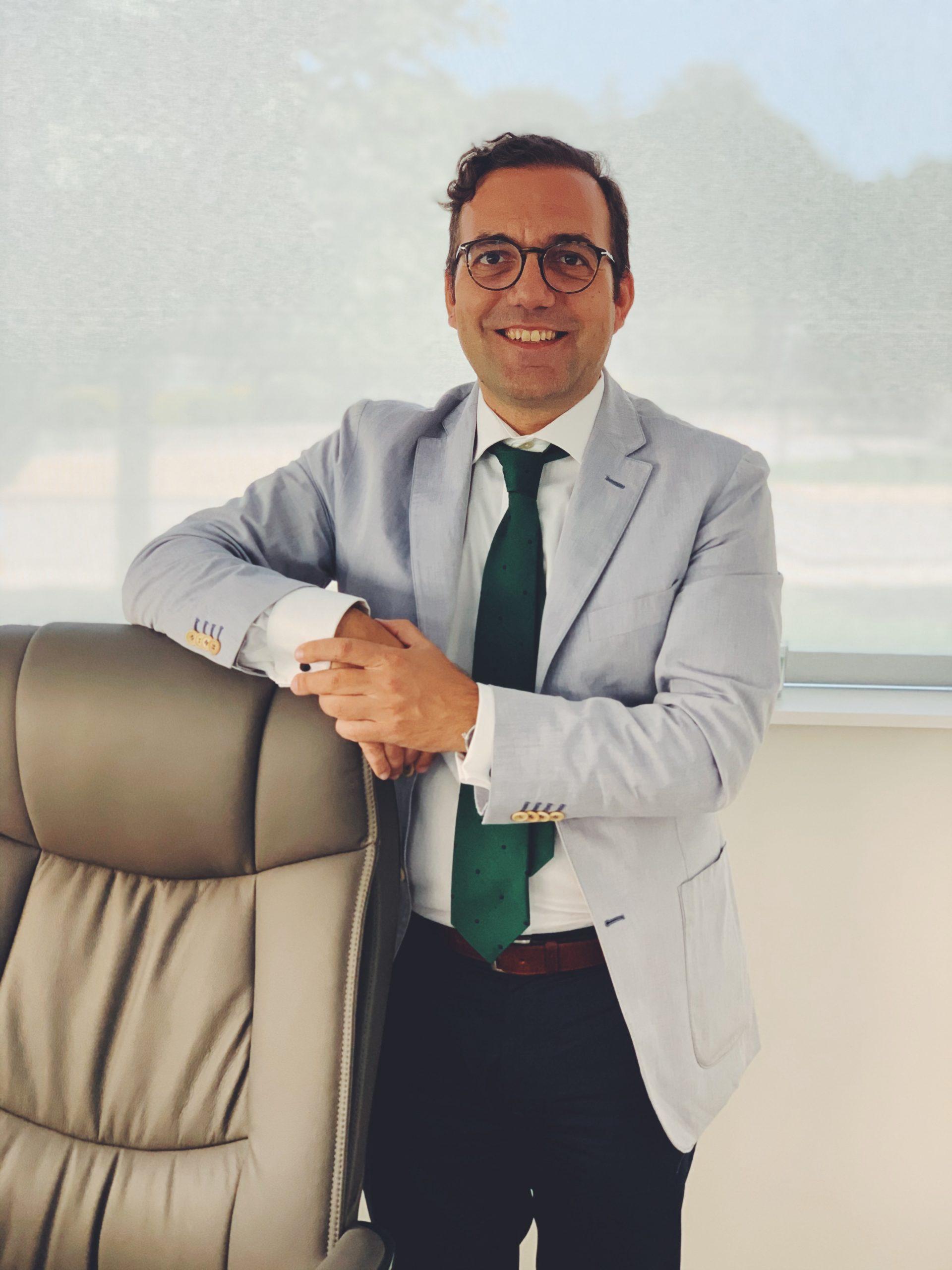 Rubén Arranz